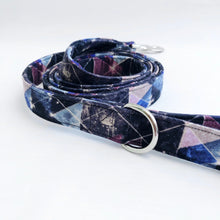 """Galaxy"" Leash"