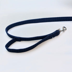"""Peace and Love"" Leash"