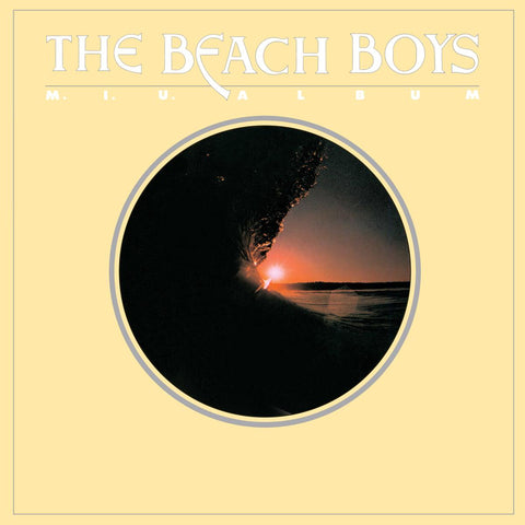 The Beach Boys Official Store 280685c5ac44