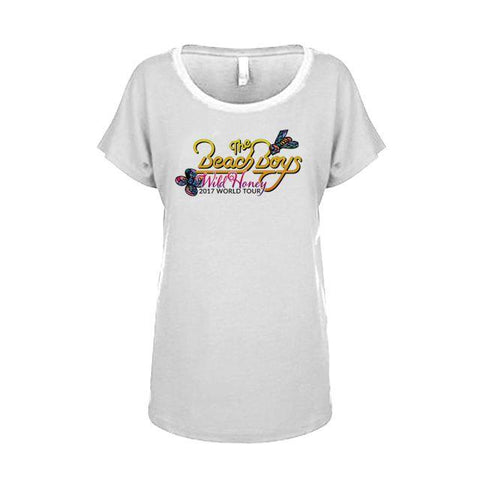 f9cc4c90 The Beach Boys Official Store