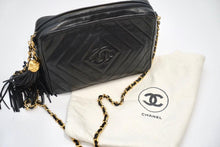 Load image into Gallery viewer, Vintage Chanel Bag