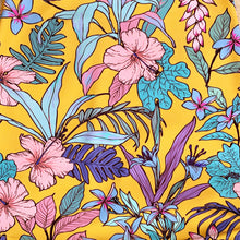 Load image into Gallery viewer, Go Your Own Way (floral prints)
