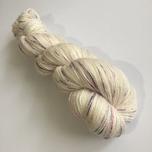 Fingering Weight Merino / Silk - Pippa