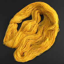 Superfine Merino / Nylon - Sandra