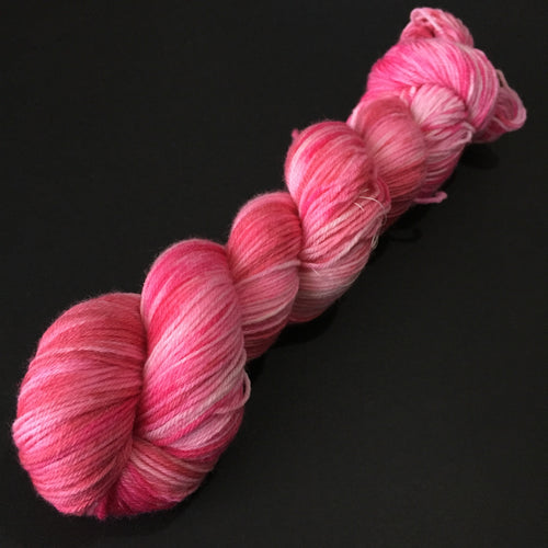 Supersock Superwash Merino / Nylon - Farrin