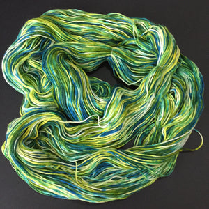 Supersock Superwash Merino / Nylon - Trudy