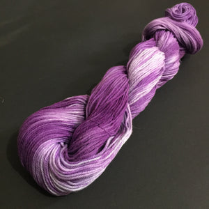Cotton Yarn - Liz