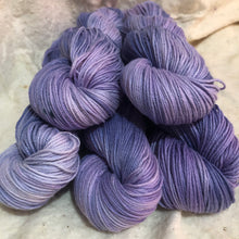 Cotton Yarn - Zia