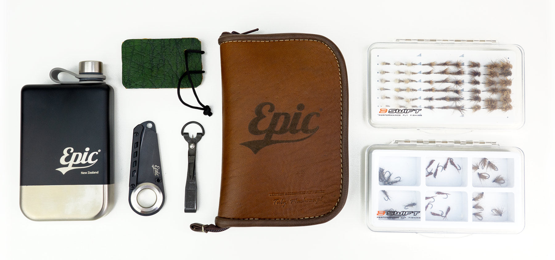 Fly Fishing Accessories -  Fly Fishing Gear