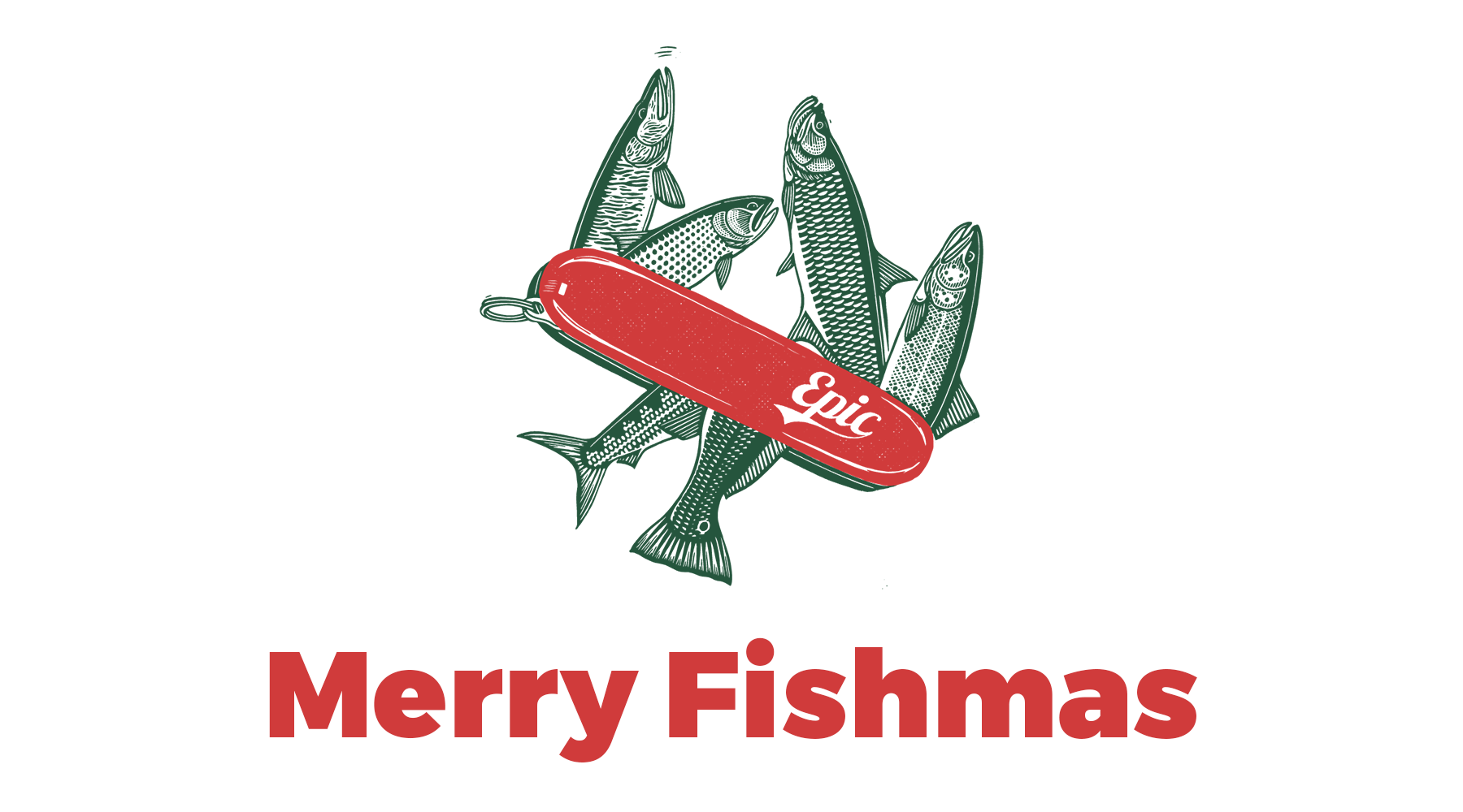 Fly Fishing Chrstmas Gifts for fly fisherman