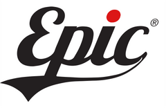 Epic Fly Rods Fly fishing rods