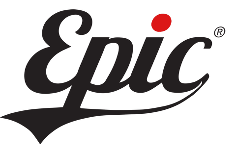 Epic Handcrafted Fly Rods