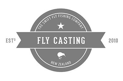 Fly Casting Fly Fishing Fly Rod