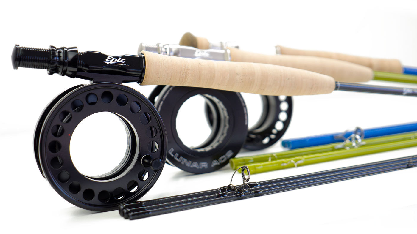 Worlds best fly rods custom fly rods made to order
