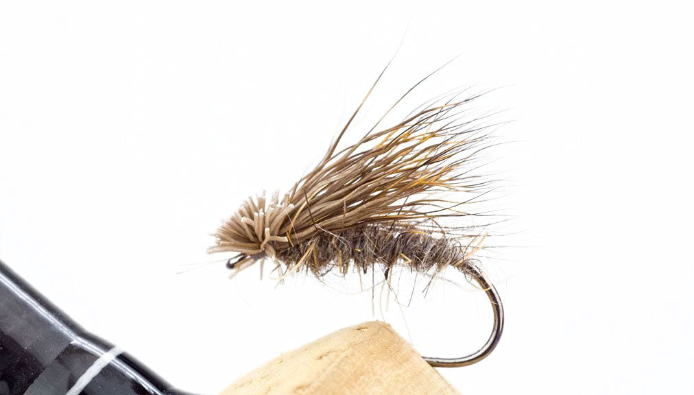 10 Best Trout Flies For Fly Fishing Fresh Water