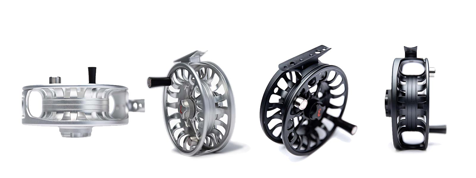 Best sealed drag fly reel