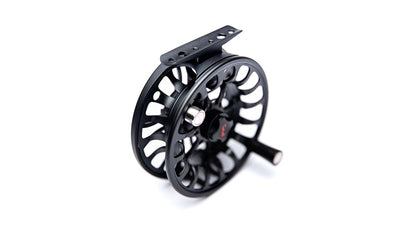 Best fly reel waterproof fly reel