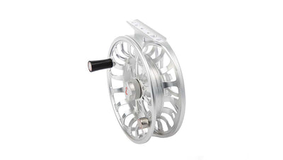 Backcountry Fly Reel 3/4 Combo