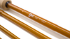 5wt 580 FastGlass Fly Rod