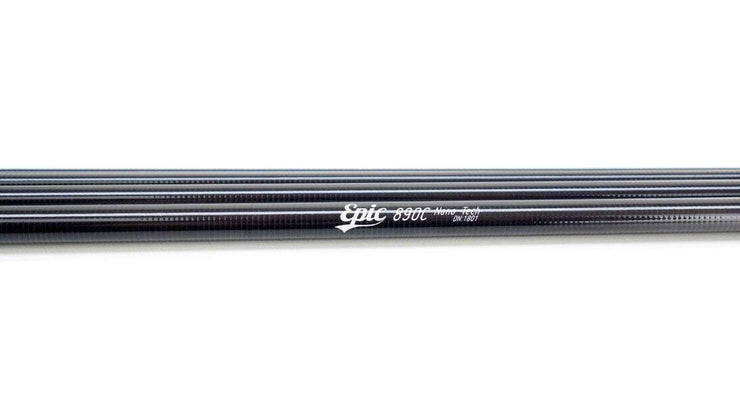 8 Weight Graphite fly rod blank