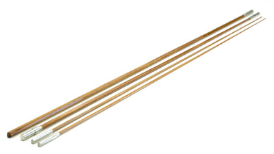 Bamboo Fly Rod Building Kit