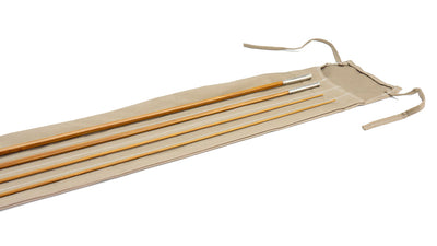 Bamboo Fly Rod Kit