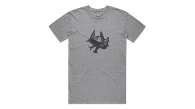 Fly Fishing T shirt