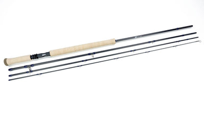 11 foot 4wt Spey Rod For trout