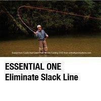 Video Download Fly Casting Essential One