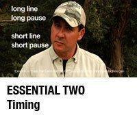 Video Download Fly Casting Essential Two