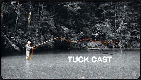 Video Download The Tuck Cast