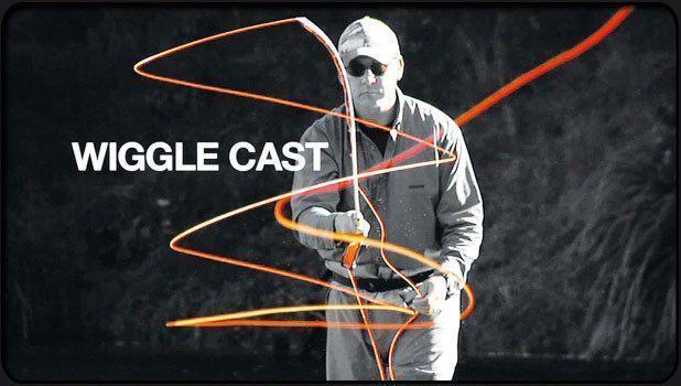 Video Download The Wiggle Cast