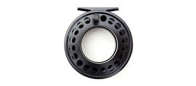 Fly Reel LUNAR AC2 LUNAR AC2 Hubless Fly Reel