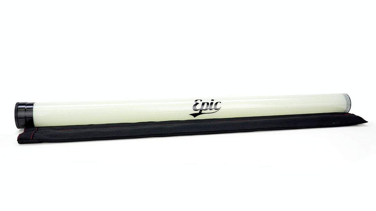 888 FastGlass Fly Rod Blank