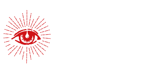 Red Eye Coffee Roasters