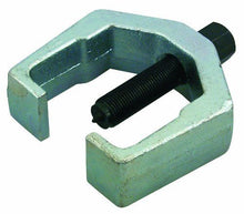 KD 2289 Pitman Arm Puller