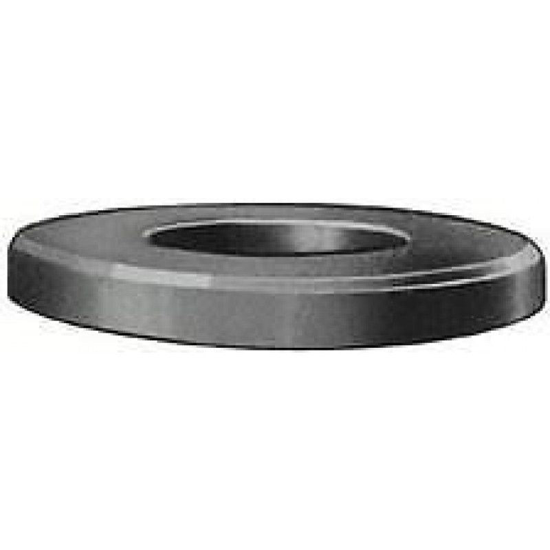 Armstrong Tools 79-859 Washer 3/8