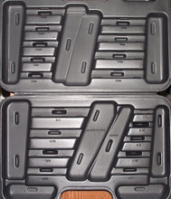 Apex Wrench Storage Case CASE ONLY NO TOOLS 8005938