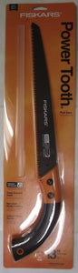 "Fiskars 9357 13"" Fixed Handle Pruning Saw"
