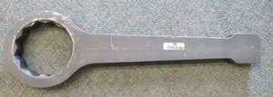 "Armstrong 33-468 5-1/4"" Striking Wrench 12PT USA"