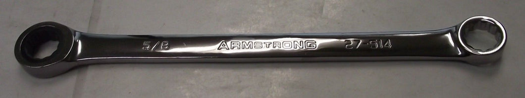 Armstrong 27-514 5/8