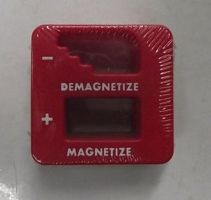 Performance Tool W471 20172 Magnetizer/Demagnetizer