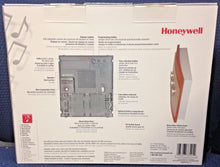 Honeywell RCW3503N Decor Design Wired Door Chime