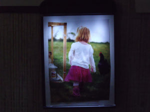 Pic Lite 65000 Night Lite Personalize Your Night Light With A Photo