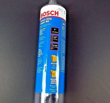 "BOSCH SA2013 1"" x 17"" POWER SHIP AUGER BIT"