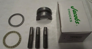 Jacobs Chuck 30344 Service Repair Kit SK-11N. For Chuck Model 11N