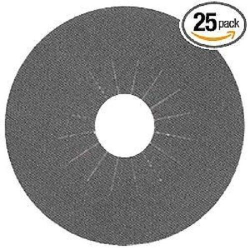 Porter-Cable 76150-25 8-7/8