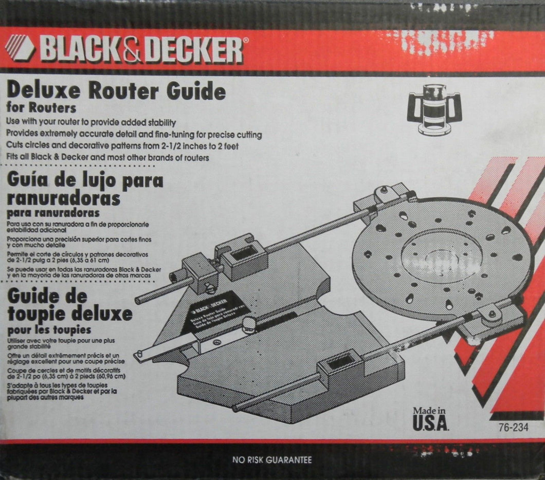 Black Decker Table Saw Wiring Diagram Ridgid Makita Craftsman On