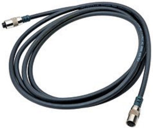Weller WCAB 0058767704 5M Connecting Cable Italy
