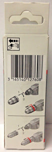 Bosch 1617000328 SDS Keyless Chuck For GBH / PBH Drills Germany